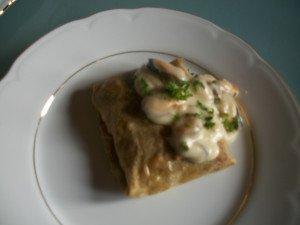 repas lydia madeleine 001